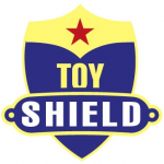 Toy Shield Protective Cases