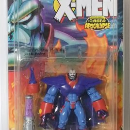 ToyBiz Various X-Men (90s) [BAT1]