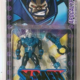 ToyBiz X-Men Classics (90s) [BAT2]