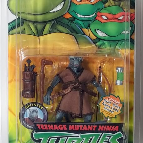 tmnttall_front