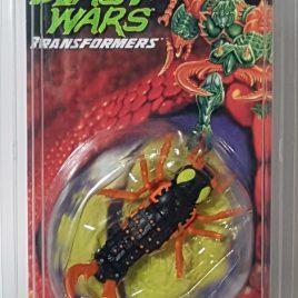 Beast Wars (90s) [BAT1]