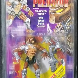 Kenner Predator (90s) [BAT2]