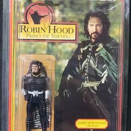 Kenner Robin Hood [MTB1] PRE-ORDER ONLY